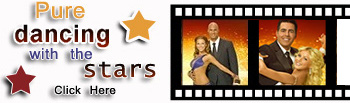 Dancing with the Stars Music, News, Videos and Commentary